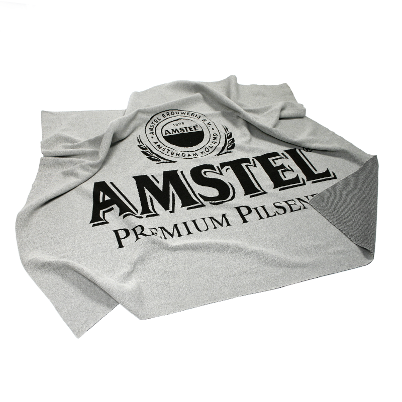 amstel1.png